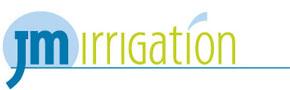 JM Irrigation